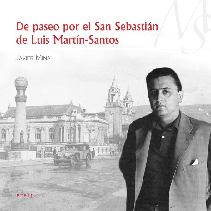 Javier san martin pdf editor