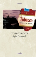 Tobacco days