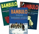 Pack 3 bambulo